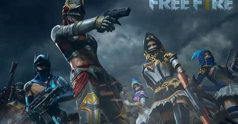 We recommended to use the garena free fire hack 2021 from the start of the game to improve your free fire is yet another amazing game developed by garena that will keep you occupied for several months. Free Fire recebe skins exclusivas com a nova incubadora ...