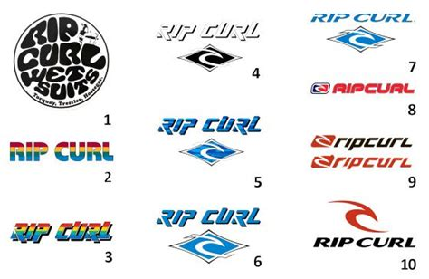 88 Best Images About Surfing Brand Logos Surf Culture On