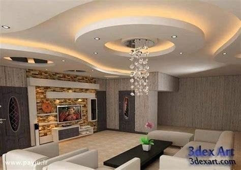 fall ceiling design for small bedroom fall ceiling designs for small 20460