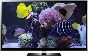 Finding Nemo Screensaver and Video in Full HD