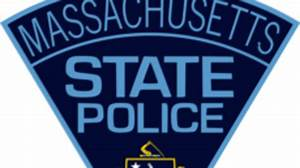 Massachusetts State Police warn public about scam calls   WJAR