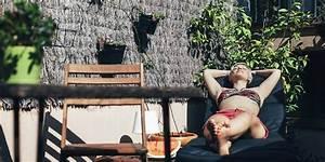 Grillen Auf Dem Balkon Erlaubt : nackt sonnen grillen w sche was auf dem balkon erlaubt ist und was nicht k lner stadt ~ Whattoseeinmadrid.com Haus und Dekorationen