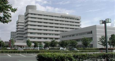国立 病院 機構 東京 医療 センター