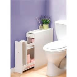 Petit Meuble D Angle Wc le meuble wc archzine fr