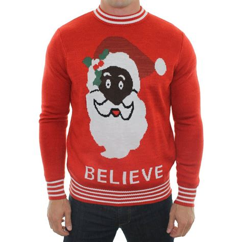 funniest sweaters stop and laugh sweaters