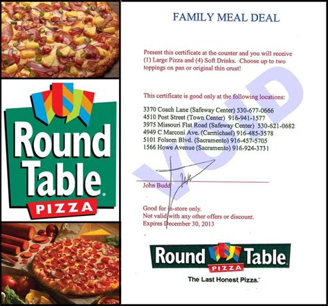 round table pizza placerville ca 60 best images about 39 13 crab chowder gala on