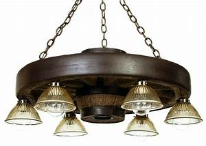 Wagon wheel chandeliers chandelier