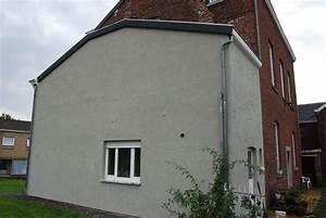 comment nettoyer une facade en crepi comment nettoyer du With peindre une facade en crepi