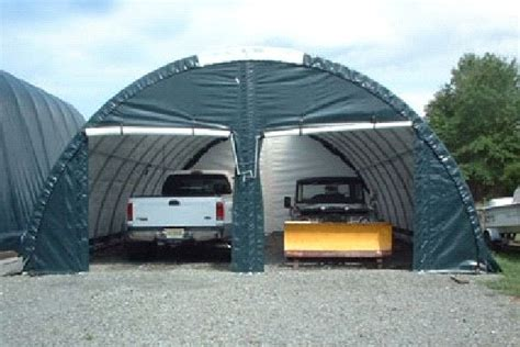 storage sheds costco portable garage shelter storage buildings canopies