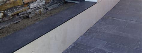produit nettoyage mur exterieur pour mur du fonc usage produit mur int rieur et ext rieur of produit nettoyage mur exterieur