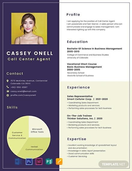 fresher resume templates  ready