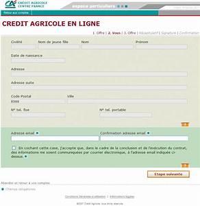 Credit Mutuel Protection Juridique : the new credit information new credits page 3 ~ Medecine-chirurgie-esthetiques.com Avis de Voitures