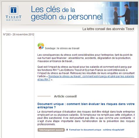 Modification Du Contrat De Travail Editions Tissot by Gestion Du Personnel Simplifi 233 E Sch 233 Et Tableaux