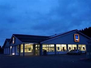 Dänisches Bettenlager Zwiesel : umavsk firmy aldi s d zwiesel d ~ Watch28wear.com Haus und Dekorationen