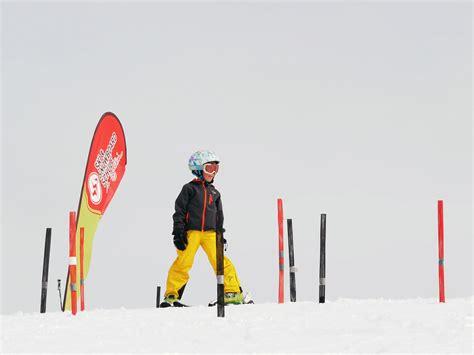 rückenprotektor kinder ski kinder ski snowboardschule wagrain gmbh
