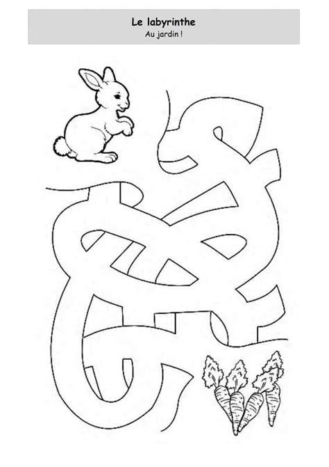 au jardin le labyrhinte labyrinthe maze 894   9cedce183fdb54e5249e95e141e82077