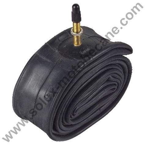 chambre a air 3 5 4 pack 2x pneus 1 3 4x19 noirs hutchinson pour solex 2x