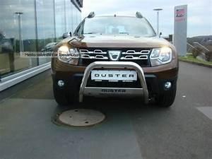 Dacia Duster Prestige Tce 125 4x2 : 2012 dacia duster tce 125 4x2 prestige car photo and specs ~ Medecine-chirurgie-esthetiques.com Avis de Voitures