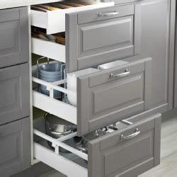 ikea kitchen cupboard storage kitchen cabinets appliances countertops storage ikea 4511