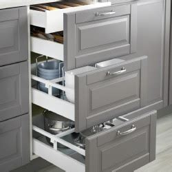 Kitchen Cabinets, Appliances, Countertops & Storage   IKEA