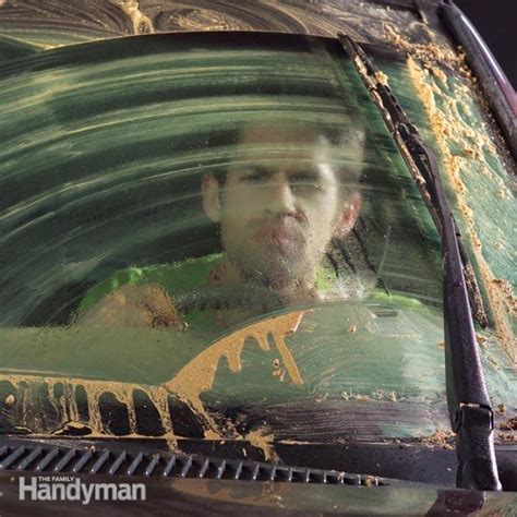 windshield washer repair   fix  window washer