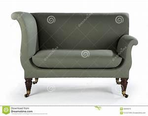Sofa Vintage Look : retro style sofas and chairs ~ Whattoseeinmadrid.com Haus und Dekorationen