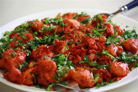 chicken dish recipe how to cook chicken 65 restaurant style chicken 65 at home online kitchen wow recipes
