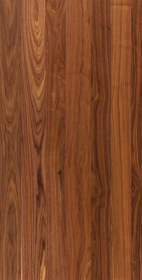 walnut timber flooring walnut timber texture google search textures pinterest walnut timber google search and