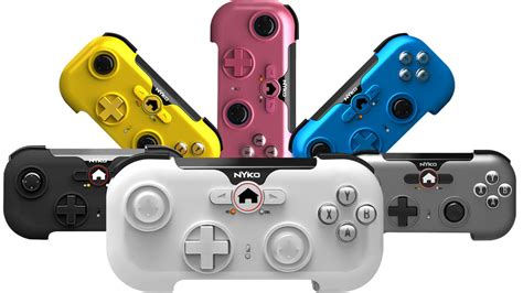 wii u pro controller android this controller solution strikes at the of
