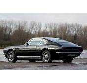 Aston Martin DBS 1970  Welcome To ClassiCarGarage
