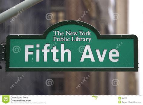 Fifth Avenue Sign Stock Image Image Of Marker, Oblong. Creditable Drug Coverage 1 Month Free Storage. Cooking School Nashville Regency Banquet Hall. Orlando Laser Hair Removal How To Detox Weed. Cisco Voip Phone Manual How To Protect Website. Vanderbilt Assessment Scale Parent. Junior Python Developer College Music Courses. Los Angeles Car Service Lax Bsc Stock Market. Northern Arizona University Online Programs