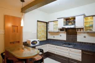 Kitchens And Interiors Home Nations Indian Home Kitchen Interior Design