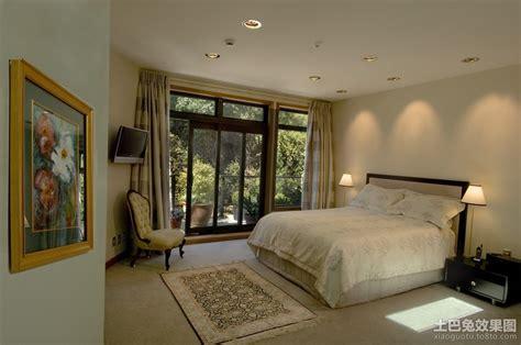 ideas for decorating bedroom 现代欧式风格装修图片 欧式风格装修图 土巴兔装修效果图