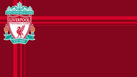 liverpool background liverpool fc wallpaper hd 11577 wallpaper walldiskpaper