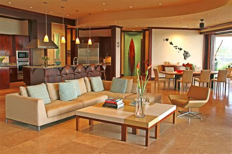 Hawaii Interior Designer