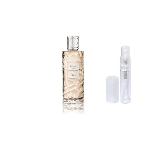christian escale aux marquises tanie perfumy pr 243 bki perfum odlewkiperfum pl