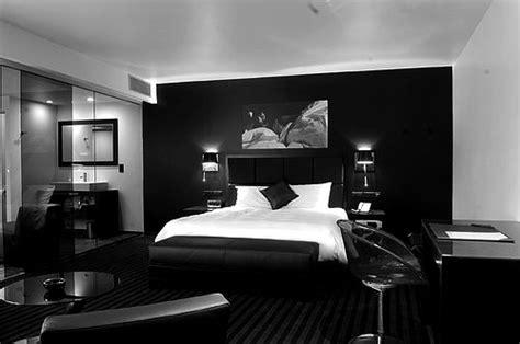 modern black and white bedroom black white bedroom the things in 19240   da9f4f16097dc6f751cbee534cd54768