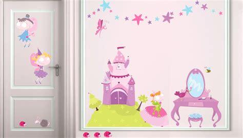 deco chambre princesse deco chambre fille princesse