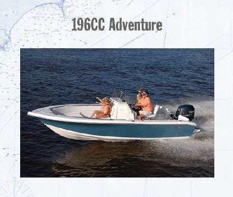 Tidewater Boats For Sale Ta by 2012 Archives Page 93 Of 325 Boats Yachts For Sale