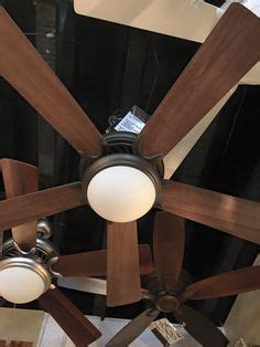 1000 images about fans on pinterest ceiling fans