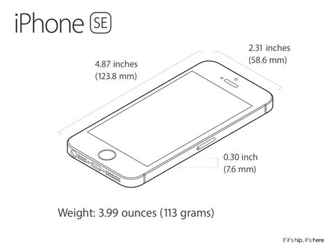 iphone 4 dimensions iphone 4 size dimensions iphone wiring diagram free