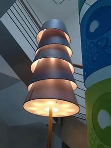 Lampenschirme Nach Maß : exklusive hotel lampenschirme nach individuellem ma innovativ und formsch n neuigkeiten ~ Indierocktalk.com Haus und Dekorationen
