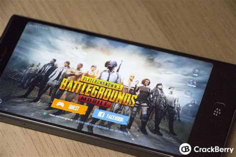 pubg mobile for android beta now available in canada crackberry