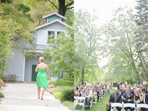 toledo botanical gardens wedding kate 187 andrea