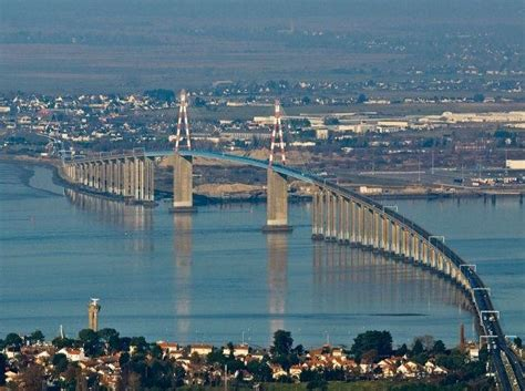 Top 10 Longest Bridges In The World Triphobo