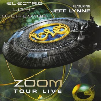 electric light orchestra tour discovery welcome to the show jeff lynne elo concerts 4