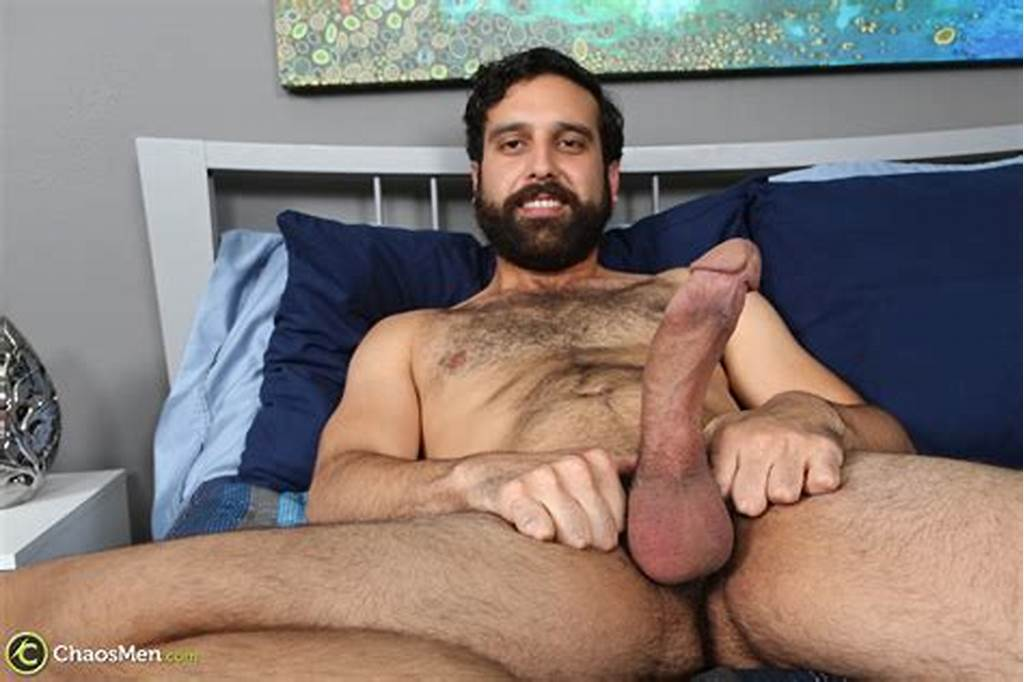 #Chaos #Men #Gay #Porn #Video #Hairy #Muscle #Daddy #Hunk #Boyd