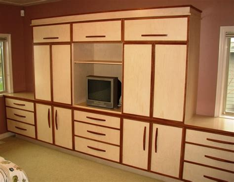 wall cabinets for living room wall mounted cabinet ikea home decor ikea best ikea