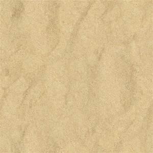 HIGH RESOLUTION TEXTURES: Free Seamless Ground Textures