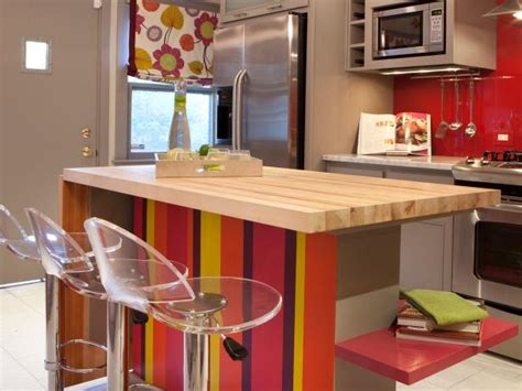 stationary kitchen islands stationary kitchen islands hgtv